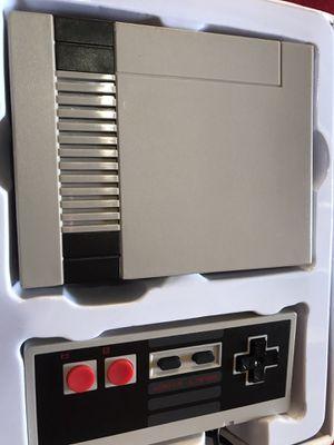 Video game mini Super Nintendo 620 games for Sale in Los Angeles, CA