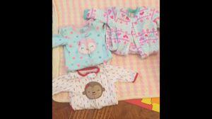 Carter sleepers for Sale in Jena, LA