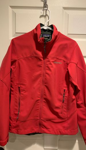 Patagonia jacket - women's medium for Sale in Washington, DC