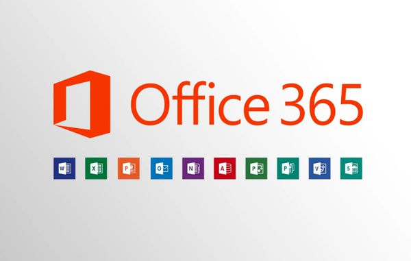 MS OFFICE 2019 MAC OR PC 5 DEVICES $29