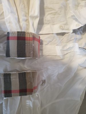 BURBERRY for Sale in Milwaukee, WI