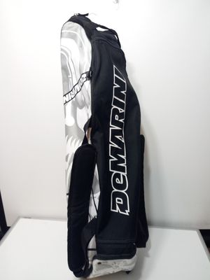 Demarini Softball/Baseball Backpack Duffle Bag. Great Condition. Regular $175. for Sale in San Antonio, TX
