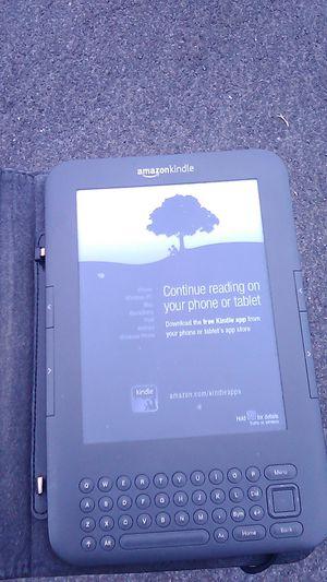 Kindle for Sale in Lockeford, CA
