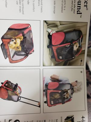 Pet carrier for Sale in Kennewick, WA