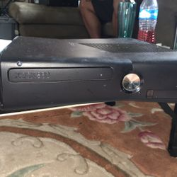 360 Xbox for Sale in Troutdale,  OR