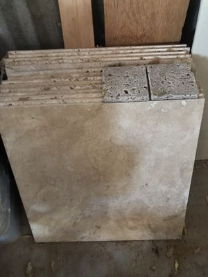 Travertine Tile for Sale in Young, AZ