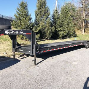 Appalachian Trailer for Sale in Silver Spring, MD