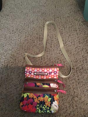 Lily bloom purse for Sale in Auburndale, FL