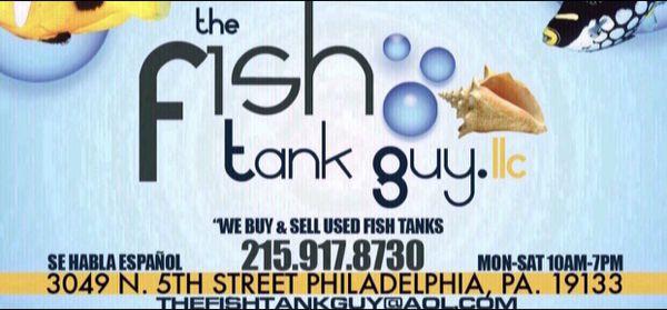 55 gallon aquarium fish tank complete $400