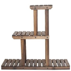 Plant stand for Sale in Washington, DC