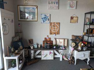 Home Decor Furniture and More for Sale in Seminole, FL