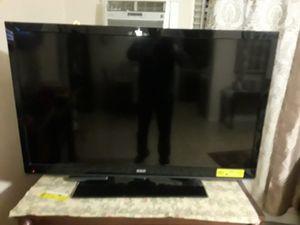 "RCA. 55"" inch TV. for Sale in Riverside, CA"