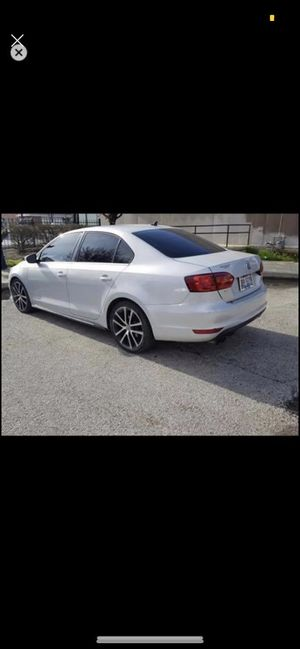 Jetta gli 2012 for Sale in Chicago, IL