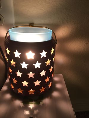 "Scentsy ""Revere"" Warmer for Sale in Sunrise, FL"