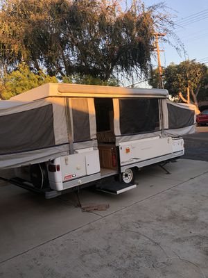 Pop up camper for Sale in Carlsbad, CA