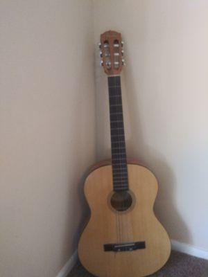Guitar for Sale in Fort Myers, FL