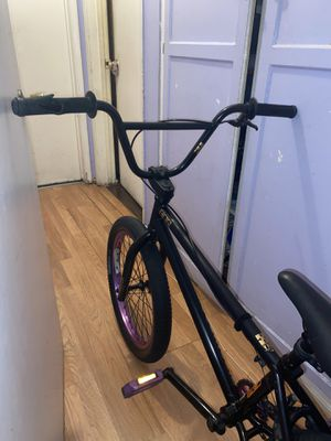 Fit Bike Co VH1 BMX Bike for Sale in Los Angeles, CA