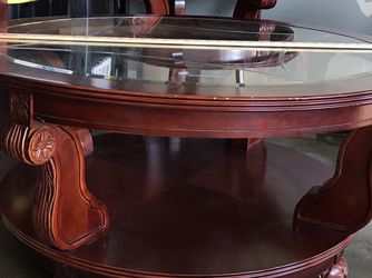 Coffee table/End table Set for Sale in Costa Mesa,  CA