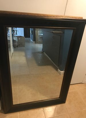 Wall Mirror for Sale in Hayward, CA