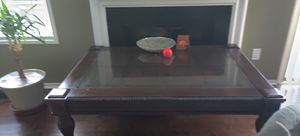Cocktail table Mantera for Sale in Gaithersburg, MD