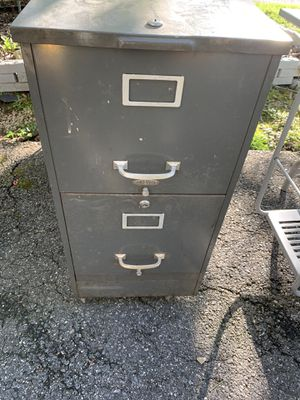 File Cabinet for Sale in Pikesville, MD