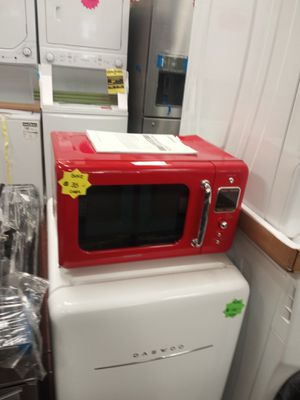 Microwave for Sale in Lynwood, CA