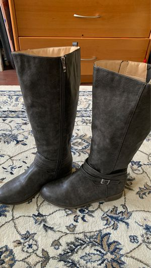 !!!!!WINTER BOOTS!!!!!!! for Sale in Queens, NY