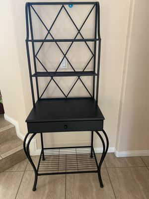 Desk for Sale in Henderson, NV