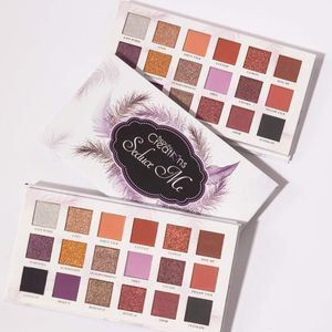 Beauty Creations Seduce Me Palette for Sale in Seaside, CA