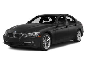 2014 BMW 3 Series for Sale in Hayward, CA