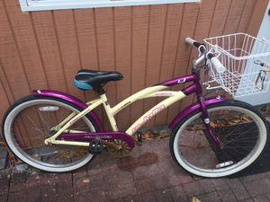 Kids cruiser bike for Sale in Miami, FL