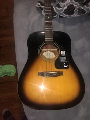 Yamaha Dr-100 Guitar for Sale in Alexandria, VA