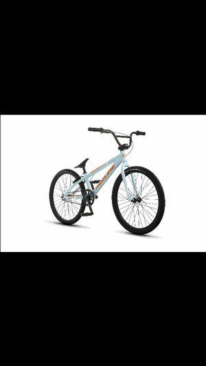 Redline mx24 bmx cruiser bike for Sale in North Las Vegas, NV