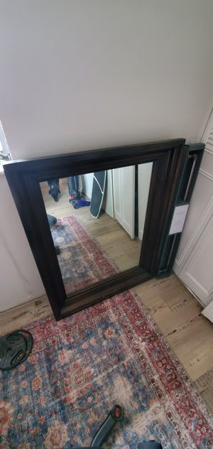 "34"" x 44"" Mirror for Sale in Orlando, FL"