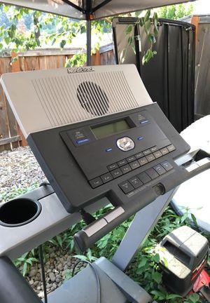 Treadmill for Sale in Ridgefield, WA