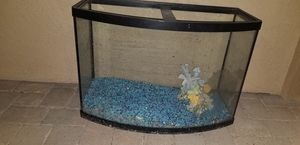 Fish tank for Sale in Avondale, AZ