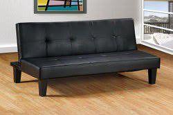 FUTON SOFA BED for Sale in Scottsdale, AZ