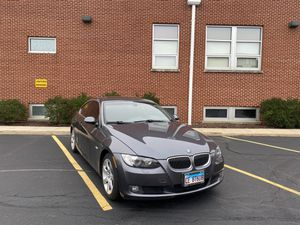 Bmw 3 series for Sale in Elmhurst, IL