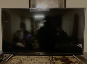 Quasar 40 inch tv for Sale in Austin, TX