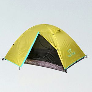 Track Man TM1204 Tent, Great for camping for 2-3 People for Sale in Brooklyn, NY