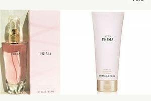 Avon Fragrance! Prima Donna & Shower Gel for Sale in OLD RVR-WNFRE, TX