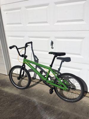 Redline Proline BMX Race Bike for Sale in Cumming, GA