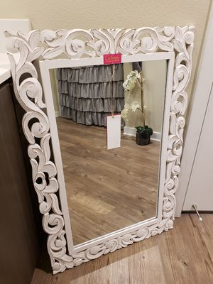 New wall mirror for Sale in Irvine, CA