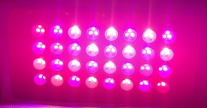 """300w LED Grow Light - Full Spectrum - Perfect for a 24""""x24""""x48"""" Tent - New In Box for Sale in Temple City, CA"""