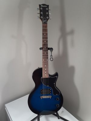 Gibson Maestro Electric Guitar for Sale in Las Vegas, NV