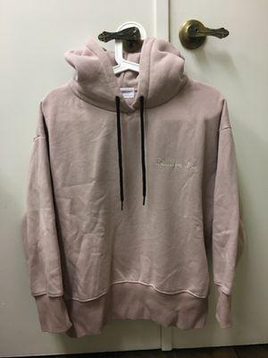 Dusty Pink Hoodie for Sale in Diamond Bar, CA
