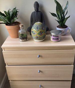 Home Furniture Prices below!! for Sale in Cumming, GA