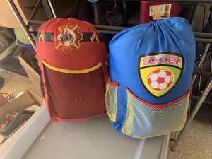 Sleeping bags for Sale in Brea, CA
