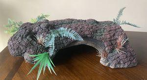 Reptile Hut for Sale in Port Wentworth, GA