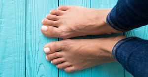 Feet Pics / Body Pics for Sale in Toledo, OH